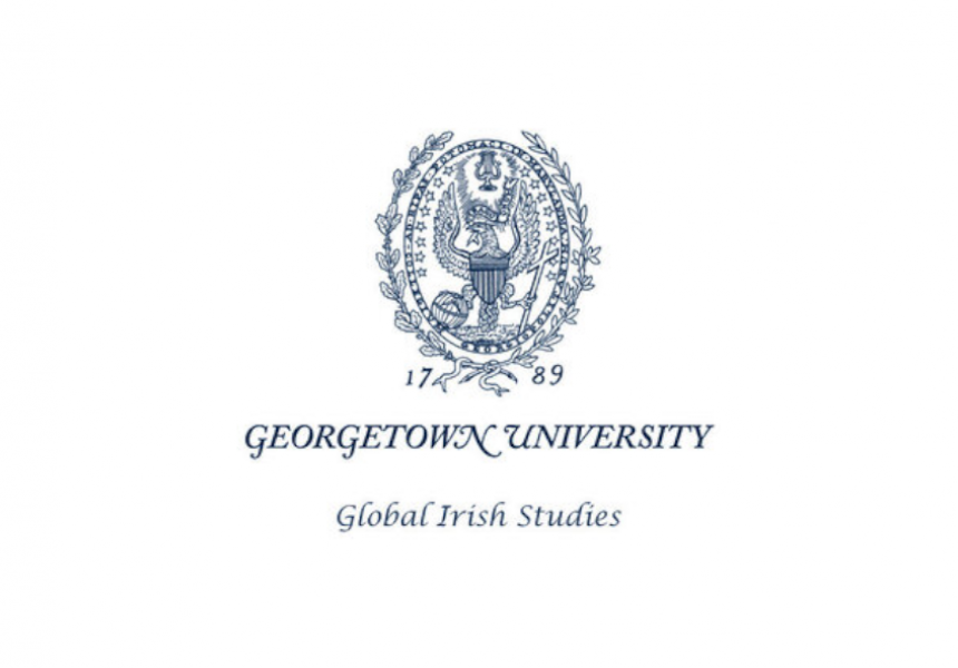Georgetown Global Irish Studies