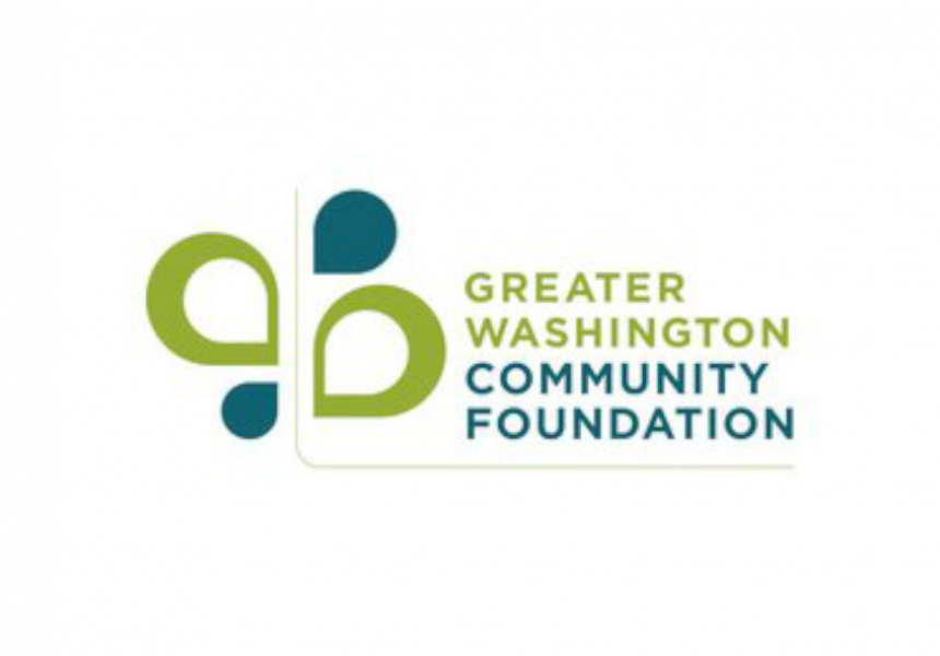 Greater Washington